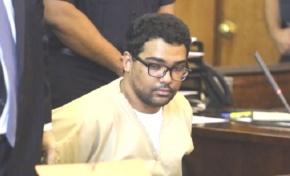 Más de 50 cargos contra dominicano mató joven y atropelló 24 con vehículo en Times Square