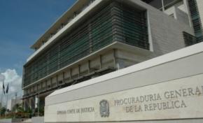 Quiénes son los nuevos miembros del Consejo Superior del Ministerio Público