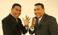Raymond y Miguel dejan Telemicro