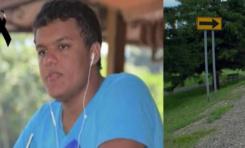 Taxista que transportaba estudiantes dominicanos accidentados en Cortland no tenía licencia