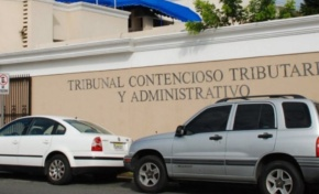 Tribunal divide sentencia sobre propina obligatoria