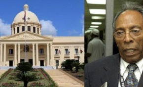 Presidente Medina nombra a Bello Rosa en Consejo CDEEE; designa tres nuevos embajadores