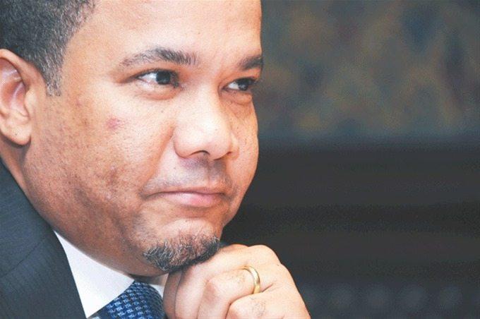 """El Torito le entra a dos manos al Festival Presidente; llama a no asistir porque es """"anti dominicano"""""""