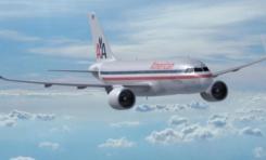 American Airlines aumenta vuelos semanales desde los distinto aeropuertos del país