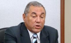 Vicente Bengoa está fuera de peligro; médicos lo tienen bajo observación