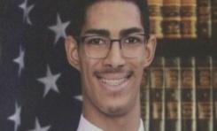 Muere ahogado joven dominicano había sido aceptado en prestigiosa universidad EE.UU