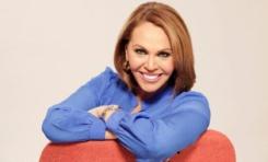 María Elena Salinas se va de Univisión