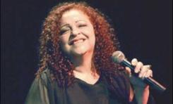 Realizarán conversatorio para recordar a Sonia Silvestre