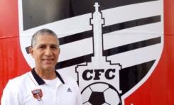El Cibao FC nombra al Ing. Alberto Polanco como Gerente General