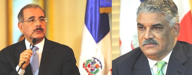 Demandan cancelar cónsules no ofrecen ayuda criollos afectados por desastres naturales