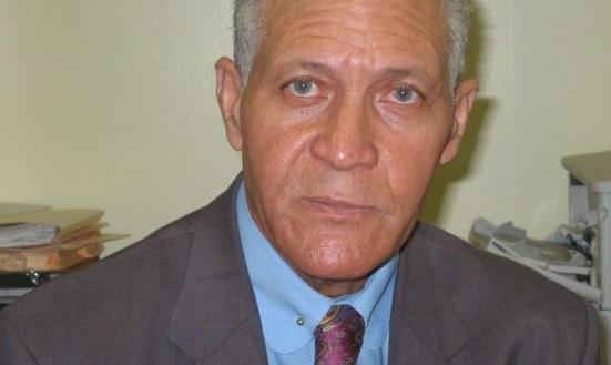 Oficiarán misa NY en memoria periodista Guillén