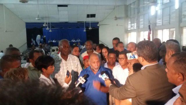 ADP culpa al Ministerio de Educación por suicidio de profesora en Santiago