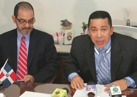 Instituciones criollas NY recaudarán ayudas para México y PR