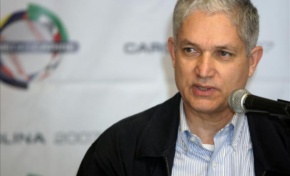 La Serie del Caribe será en Jalisco-México; Dominicana no jugará el primer día