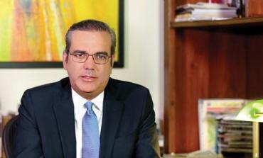 Abinader afirma intento de repostulación presidencial generaría desestabilidad e ingobernabilidad