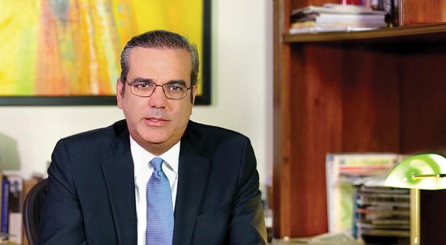 Abinader afirma se maniobró para excluir de expedientes Odebrecht a dirigentes oficialistas