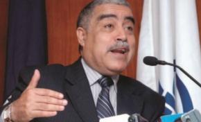 Celebrarán misa NY por primer mes fallecimiento periodista Hernández