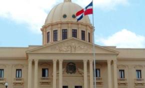 Poder Ejecutivo promulga la Ley de Partidos, Agrupaciones y Movimientos Políticos