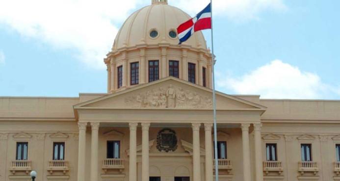 Poder Ejecutivo promulga Ley Presupuesto General del Estado para el año 2018