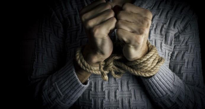 Mujer fingió rapto porque sus padres la quieren obligar a estudiar odontología en Moca