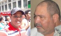 """Audio entre acusados de matar a Yuniol: """"Tranquilo hermano, que como van las cosas, la vaina va perfecta"""""""