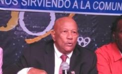 Codex dedicará evento gala 2017 al doctor Rafael Lantigua