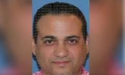 Depositan solicitud de coerción contra empresario Eddy Rafael Santana, vinculado a muerte Yuniol Ramírez