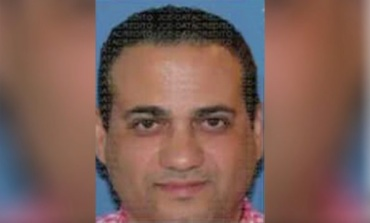 Apresan empresario Eddy Santana por corrupción y homicidio en caso Yuniol