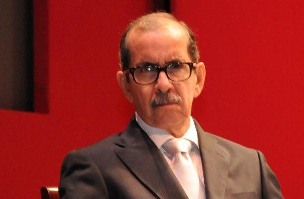 Muere el escritor y periodista Juan José Ayuso