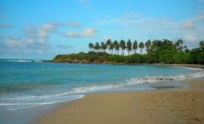 Denuncian nuevo intento privatizar playa Cofresí en Puerto Plata