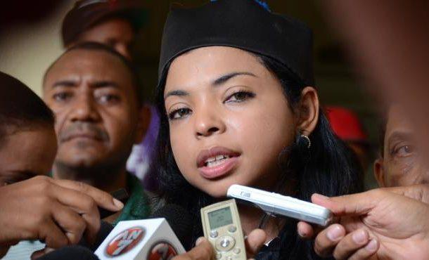 Fiscalía del Distrito apelará descarga de Quevedo y Erinson de los Santos
