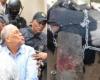 Cámaras del 911 llevaron a la PN a dar con responsables del secuestro y asesinato de Yuniol Ramírez