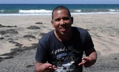 A 30 años de prisión exraso que mató a tres mujeres e hirió a un niño en Samaná