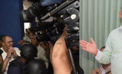 Fiscalía acusa exdirector OMSA de integrar una red criminal y de corrupción