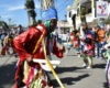 Salcedo fomenta festival cultural