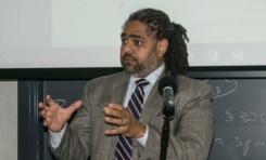 Dominicano presidirá corte judicial del Bronx