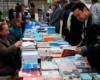 """Intelectuales dominicanos califican de """"afrenta a la comunidad"""" cancelación Feria del Libro en Nueva York"""