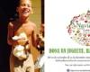 Fundación Navidad Para los Niños anuncia tradicional colecta de juguetes para necesitados de Río San Juan