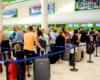 Costo de la tarjeta de turismo será incorporado al boleto aéreo
