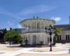 Cadena española invierte US$100 millones en compra de tres hoteles en Puerto Plata