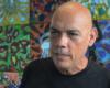 Hallan muerto al artista plástico Tony Capellán