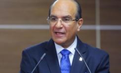 """Presidente JCE """"Si no se aprueba Ley de Partidos en próxima legislatura no habrá tiempo para aplicarla"""""""
