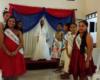 Parroquia La Altagracia de RSJ celebra fiestas patronales en su 14 aniversario