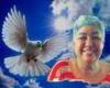 Fallece en Santiago Sunilda Tucker, conocida munícipe de Río San Juan