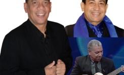 El santiaguero Luichy Vargas regresa a RD para celebrar sus 40 años en el arte