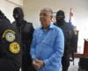 Tribunal declara inadmisible embargo a bienes de imputados en muerte de Yuniol Ramírez