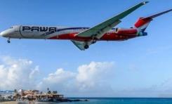 Pawa Dominicana ha devuelto RD$27 millones a pasajeros, informa la JAC