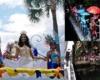 ¡Ya llega el Carnavarengue! Semana de la cultura, tradición y merengue en Río San Juan