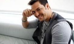 Víctor Manuelle recibirá un homenaje musical en Premios Soberano