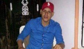 Por un celular, asaltantes matan estudiante de Unicaribe que se iba a graduar este miércoles
